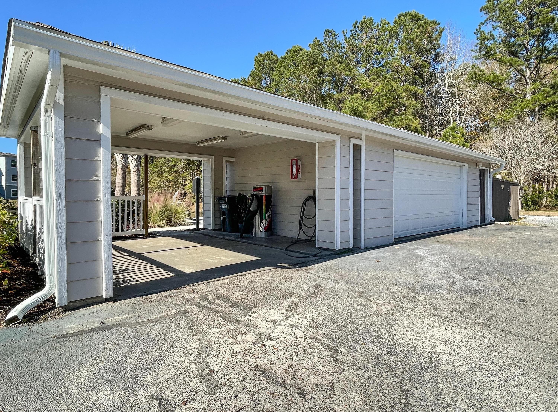 1300 Park West Boulevard UNIT #715 Mount Pleasant, SC 29466