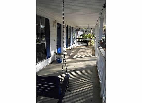 19 Lemoyne Drive Beaufort, SC 29907
