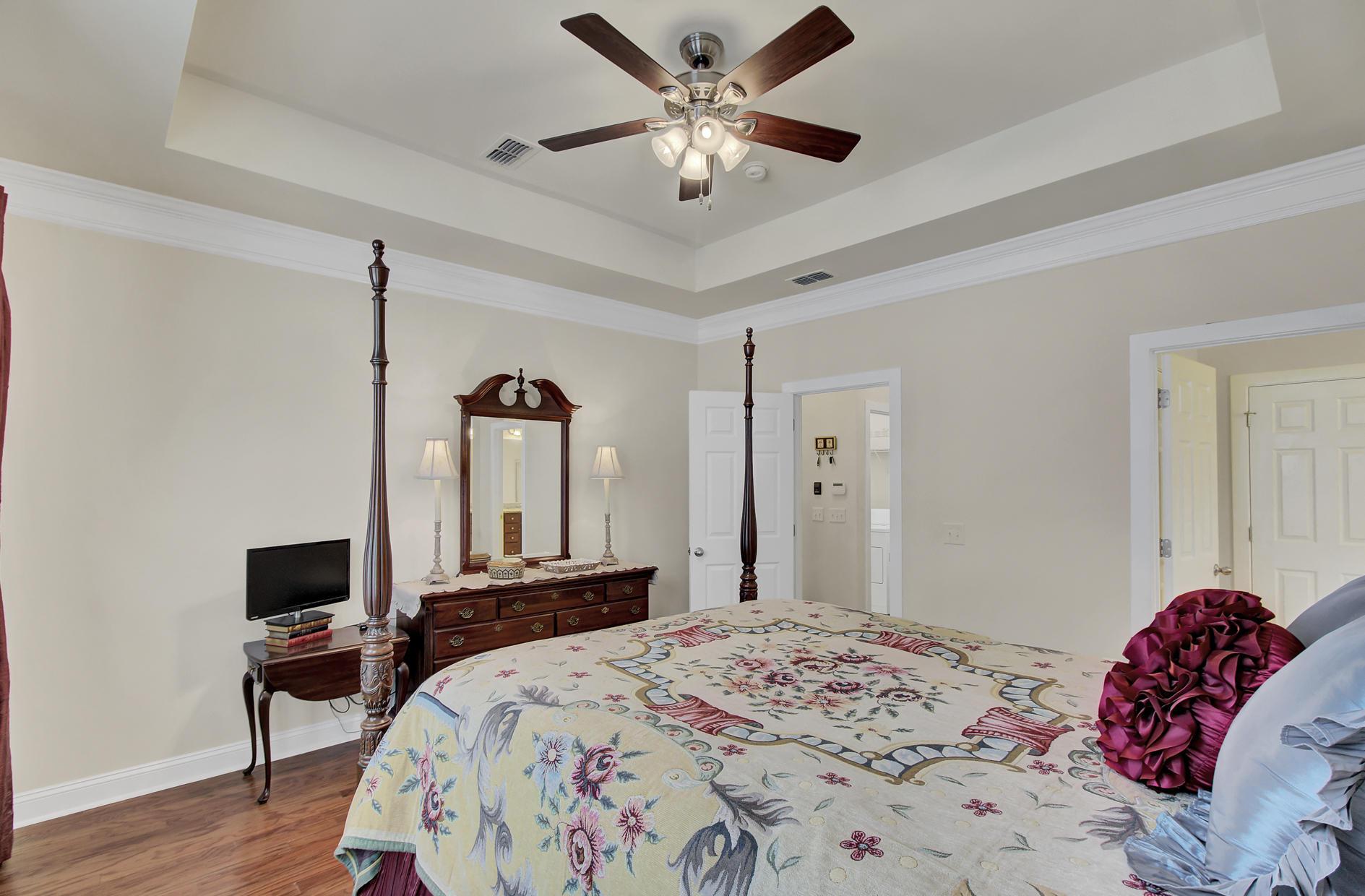 3149 Moonlight Drive Charleston, SC 29414