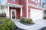 139 Basket Grass Lane, Summerville, SC 29486
