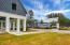 403 Switchgrass Drive, Summerville, SC 29486