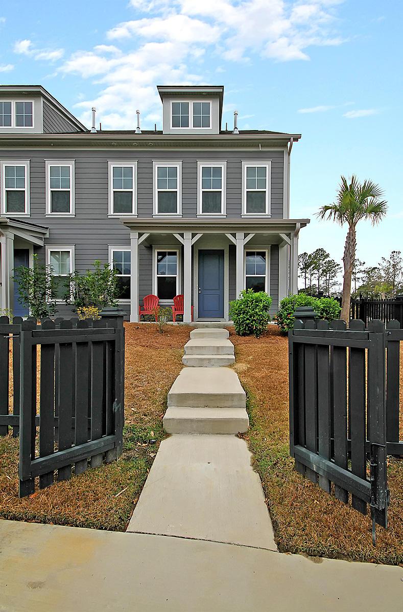 2220 Henry Tecklenburg Drive Charleston, SC 29414