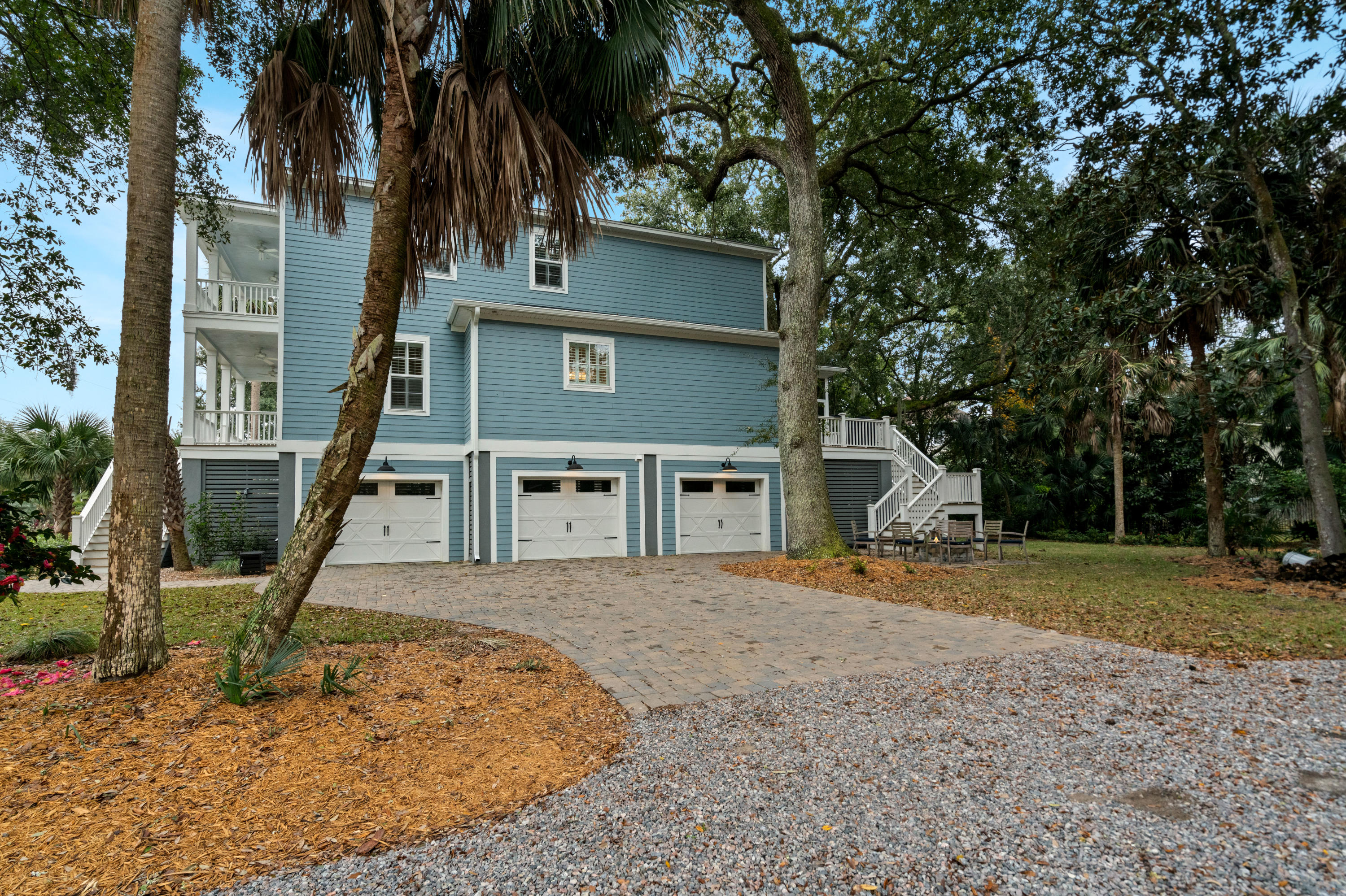 29 31st Avenue Isle Of Palms, SC 29451