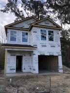 5106 Hyde Park Village Lane, North Charleston, SC 29405