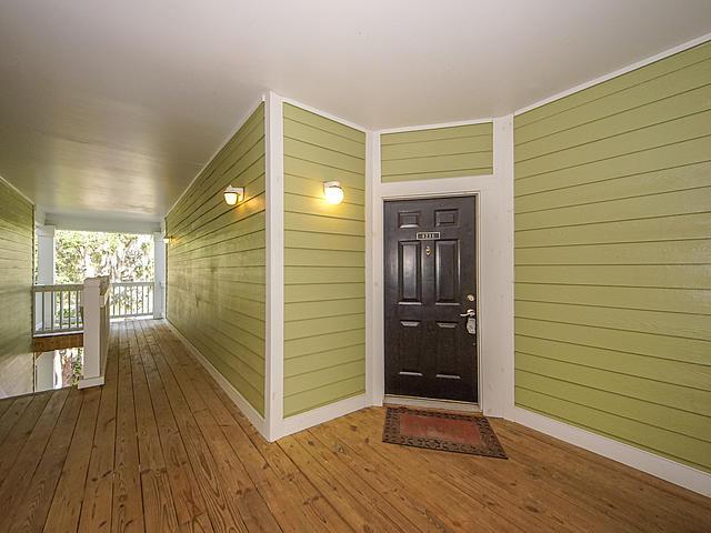Southampton Pointe Homes For Sale - 1731 Chatelain, Mount Pleasant, SC - 39