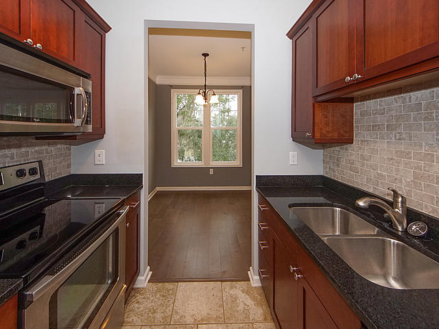 Southampton Pointe Homes For Sale - 1731 Chatelain, Mount Pleasant, SC - 41