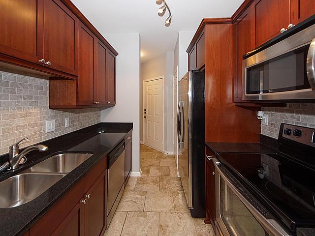 Southampton Pointe Homes For Sale - 1731 Chatelain, Mount Pleasant, SC - 3