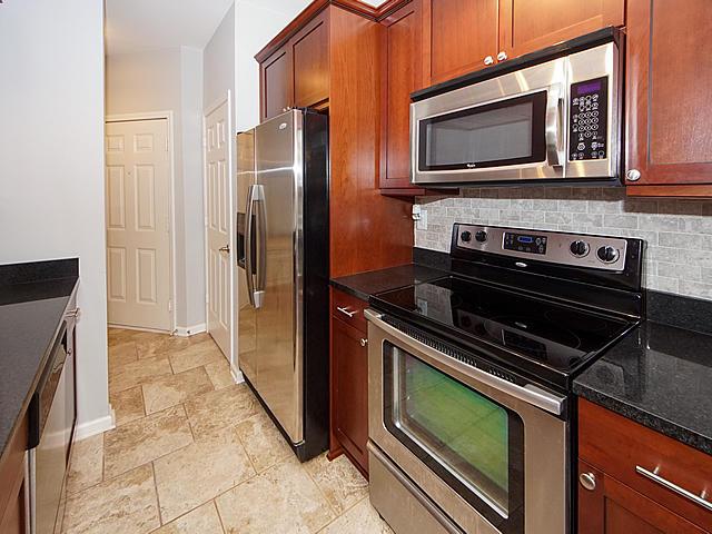 Southampton Pointe Homes For Sale - 1731 Chatelain, Mount Pleasant, SC - 42