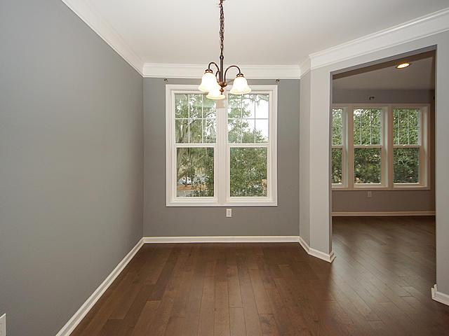 Southampton Pointe Homes For Sale - 1731 Chatelain, Mount Pleasant, SC - 14