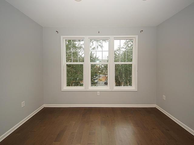 Southampton Pointe Homes For Sale - 1731 Chatelain, Mount Pleasant, SC - 17