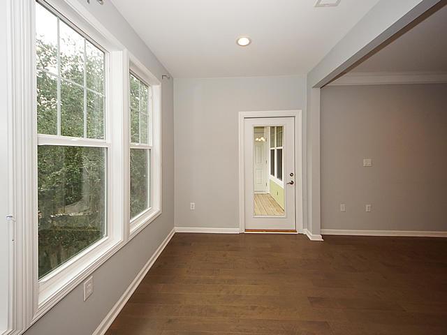 Southampton Pointe Homes For Sale - 1731 Chatelain, Mount Pleasant, SC - 18