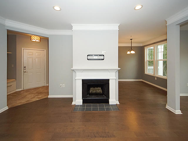 Southampton Pointe Homes For Sale - 1731 Chatelain, Mount Pleasant, SC - 21