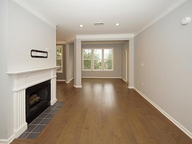 Southampton Pointe Homes For Sale - 1731 Chatelain, Mount Pleasant, SC - 22