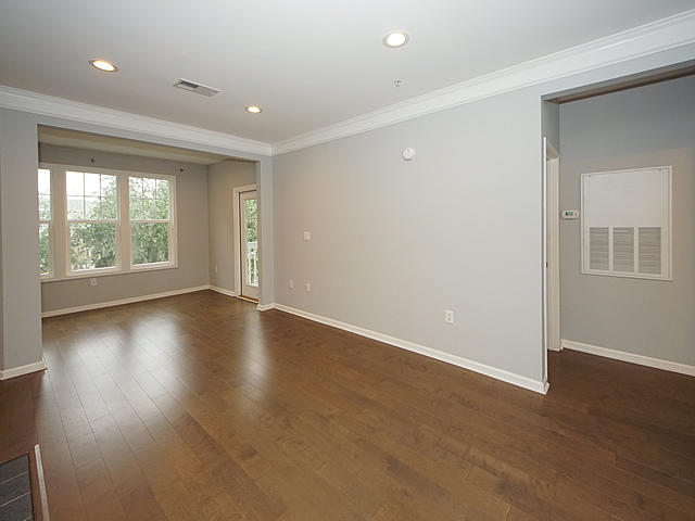 Southampton Pointe Homes For Sale - 1731 Chatelain, Mount Pleasant, SC - 23