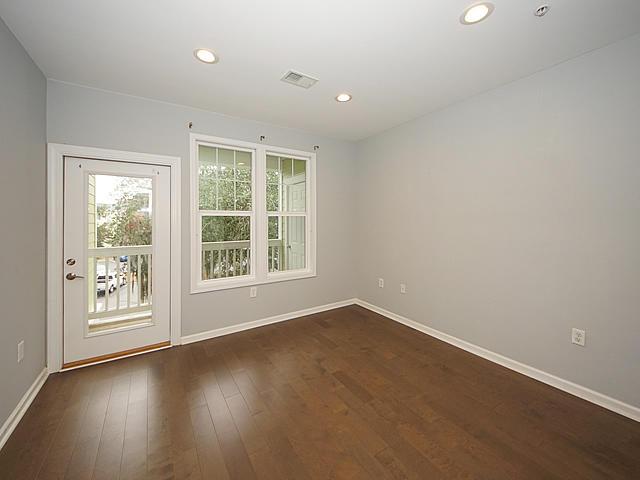Southampton Pointe Homes For Sale - 1731 Chatelain, Mount Pleasant, SC - 24