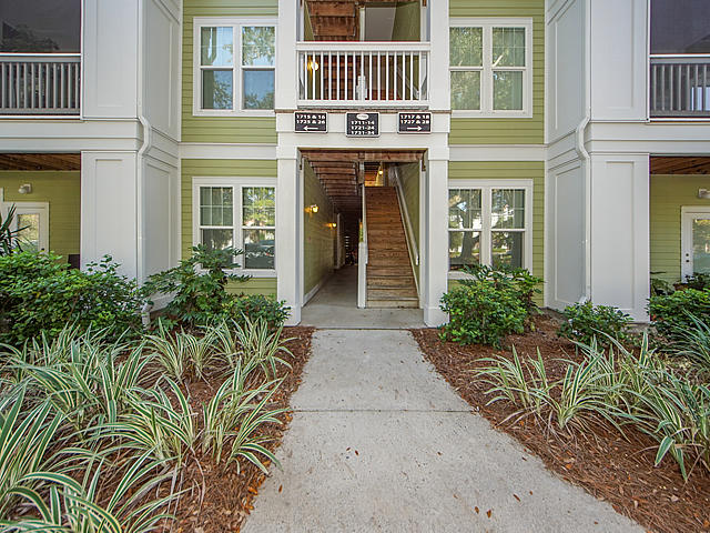 Southampton Pointe Homes For Sale - 1731 Chatelain, Mount Pleasant, SC - 7