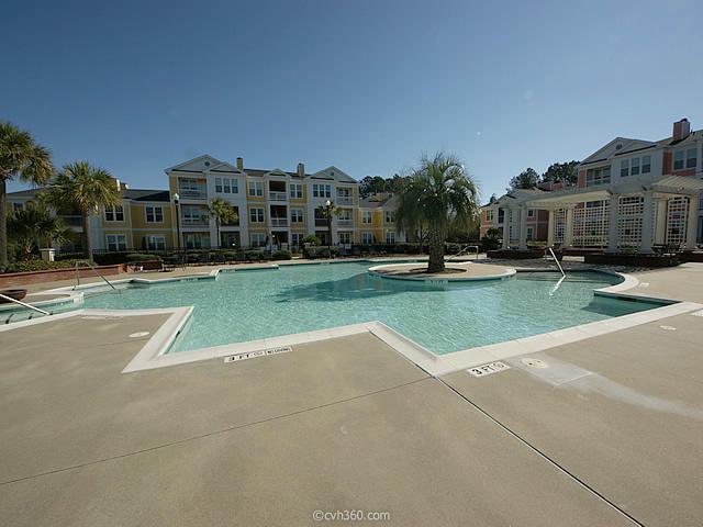 Southampton Pointe Homes For Sale - 1731 Chatelain, Mount Pleasant, SC - 28