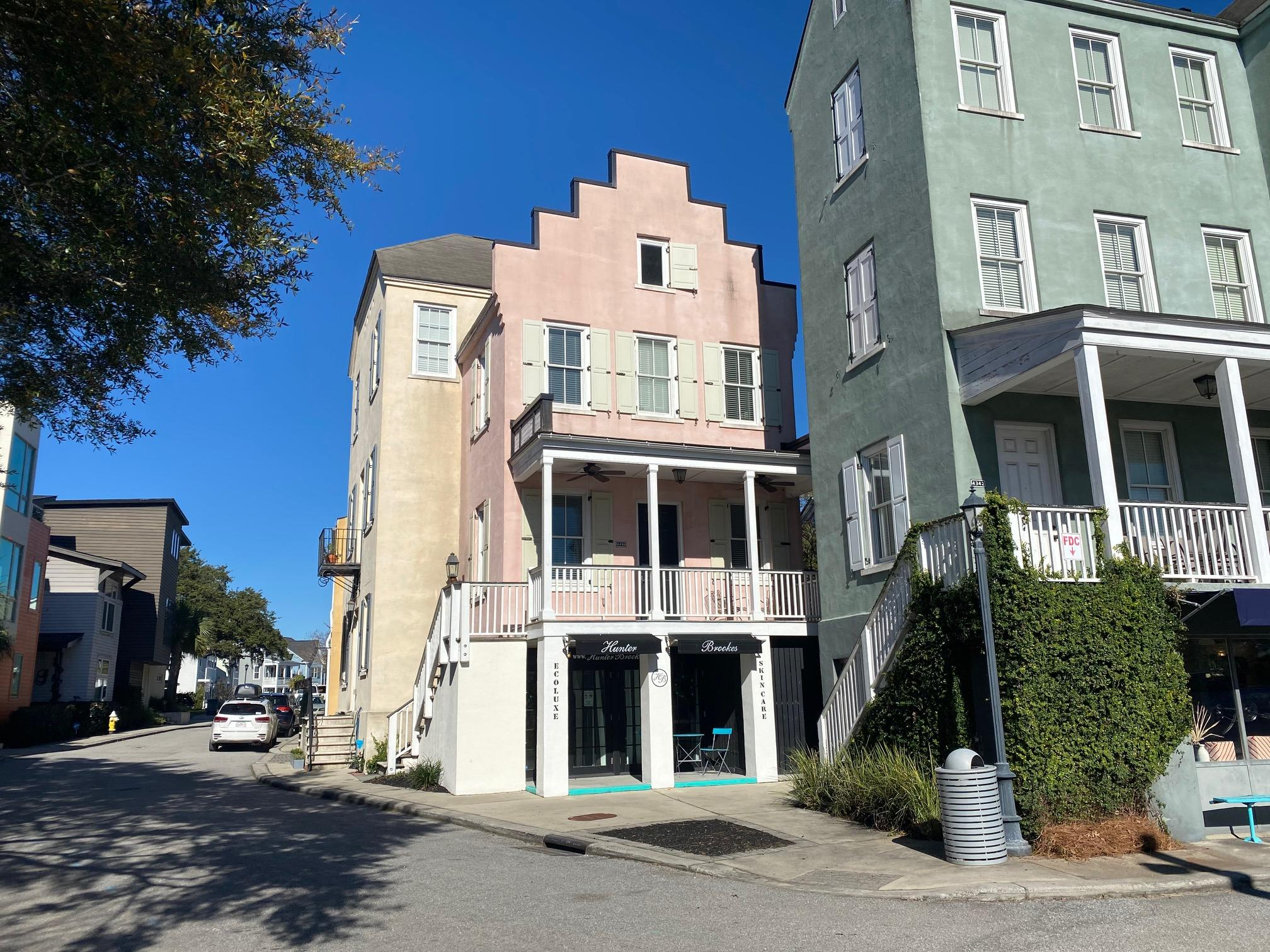 4490 Summey Street North Charleston, SC 29405