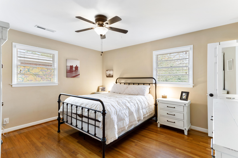 312 Swift Avenue Charleston, SC 29407