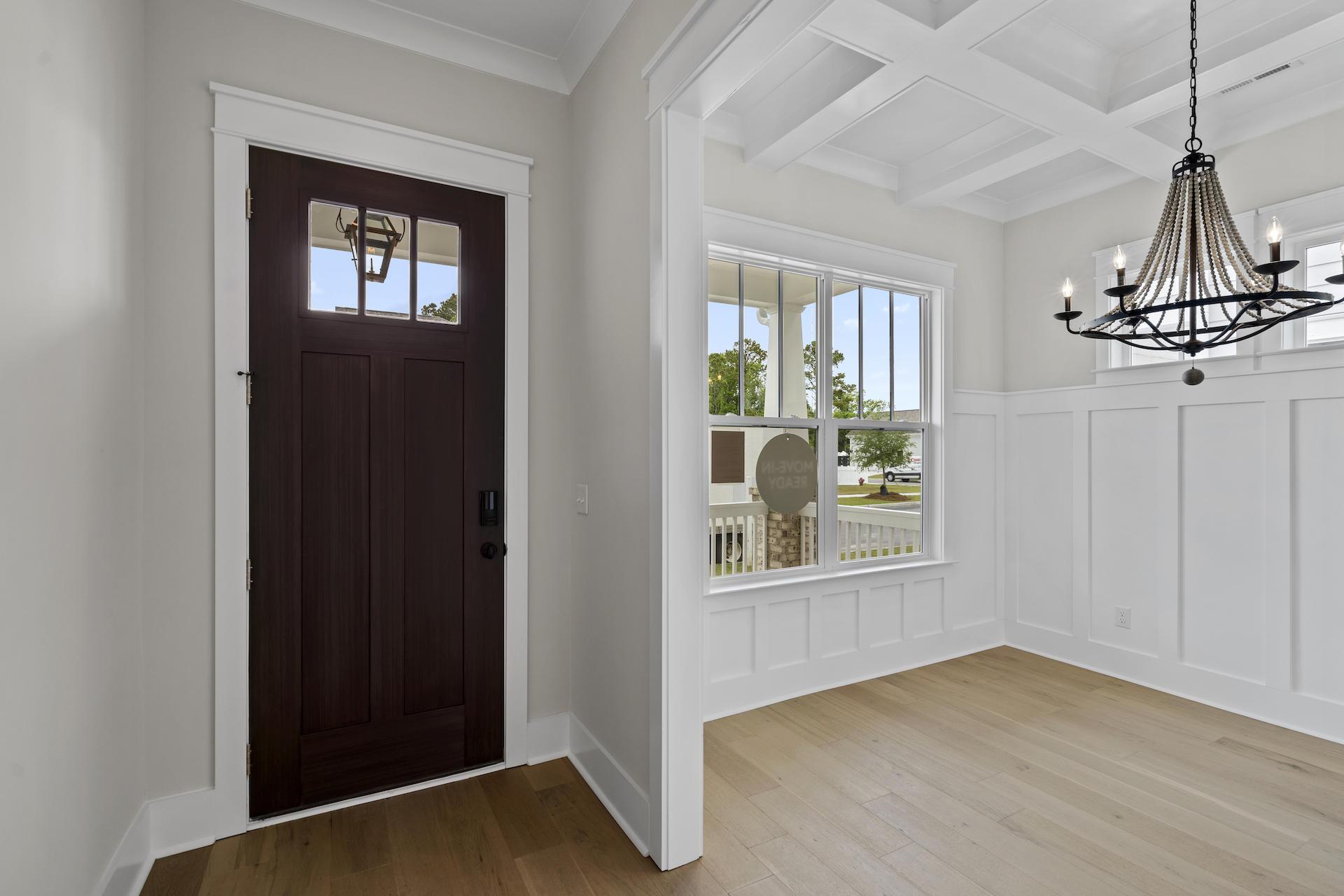Midtown Homes For Sale - 1527 Low Park, Mount Pleasant, SC - 26