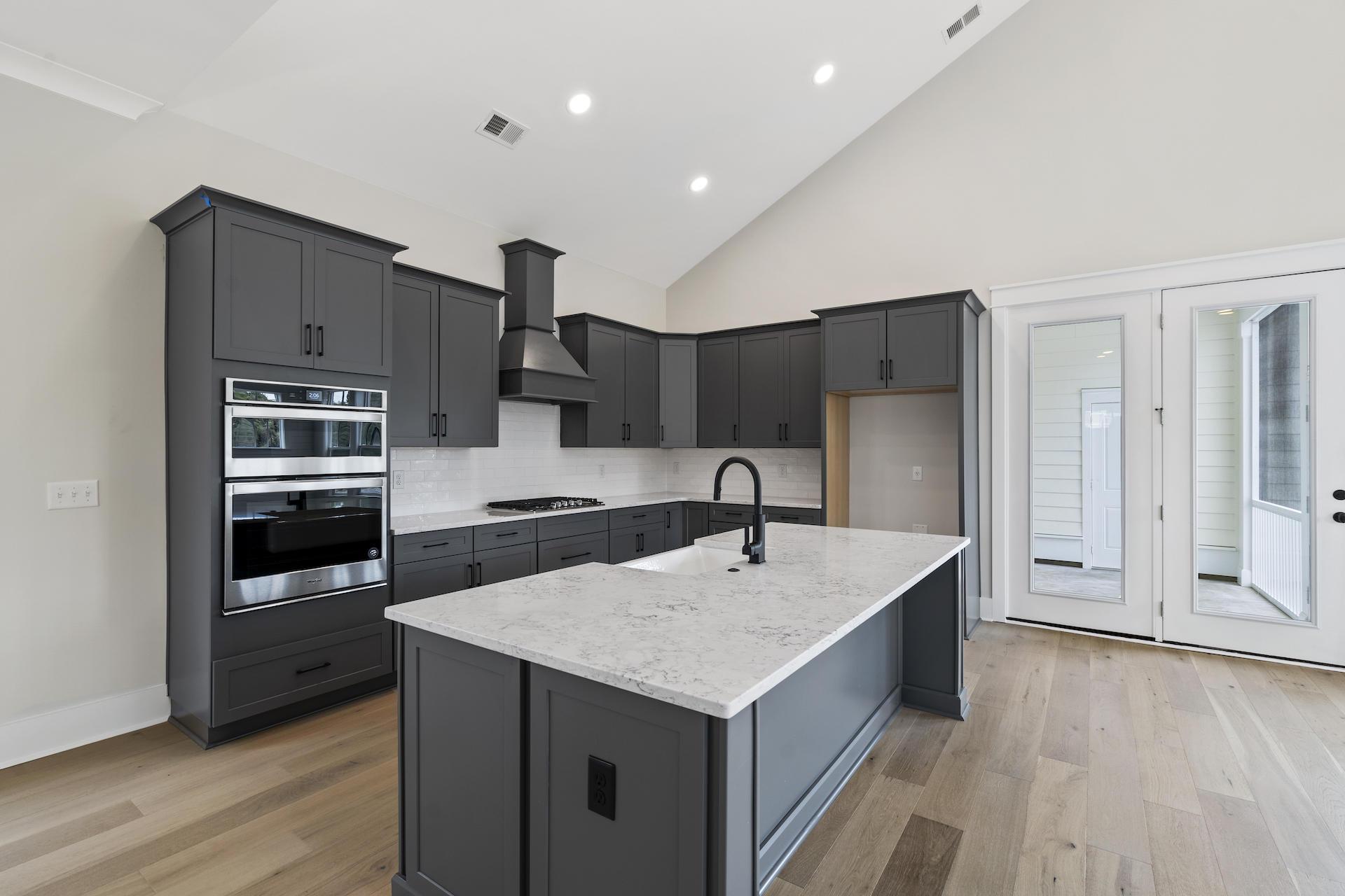 Midtown Homes For Sale - 1527 Low Park, Mount Pleasant, SC - 22