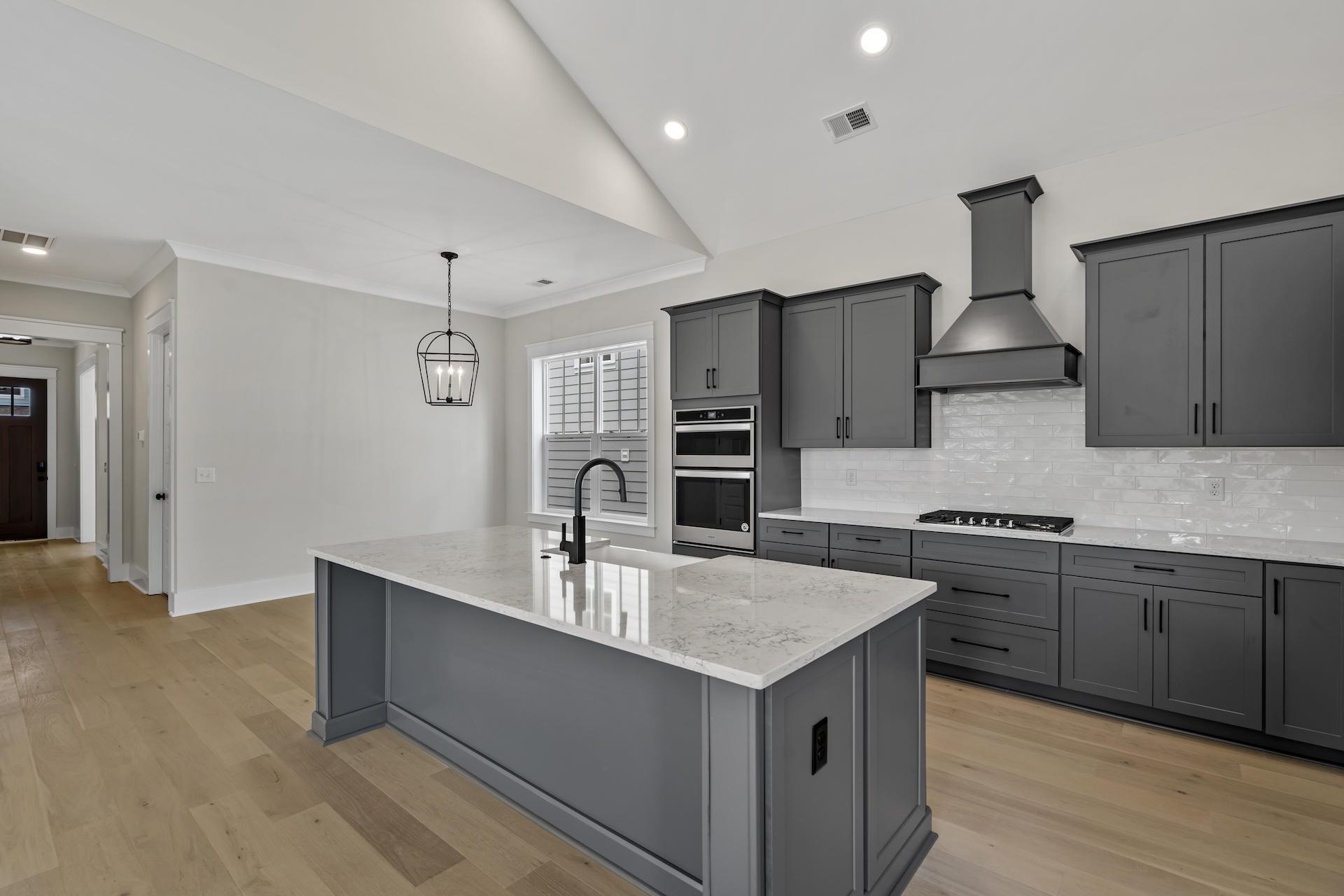 Midtown Homes For Sale - 1527 Low Park, Mount Pleasant, SC - 20