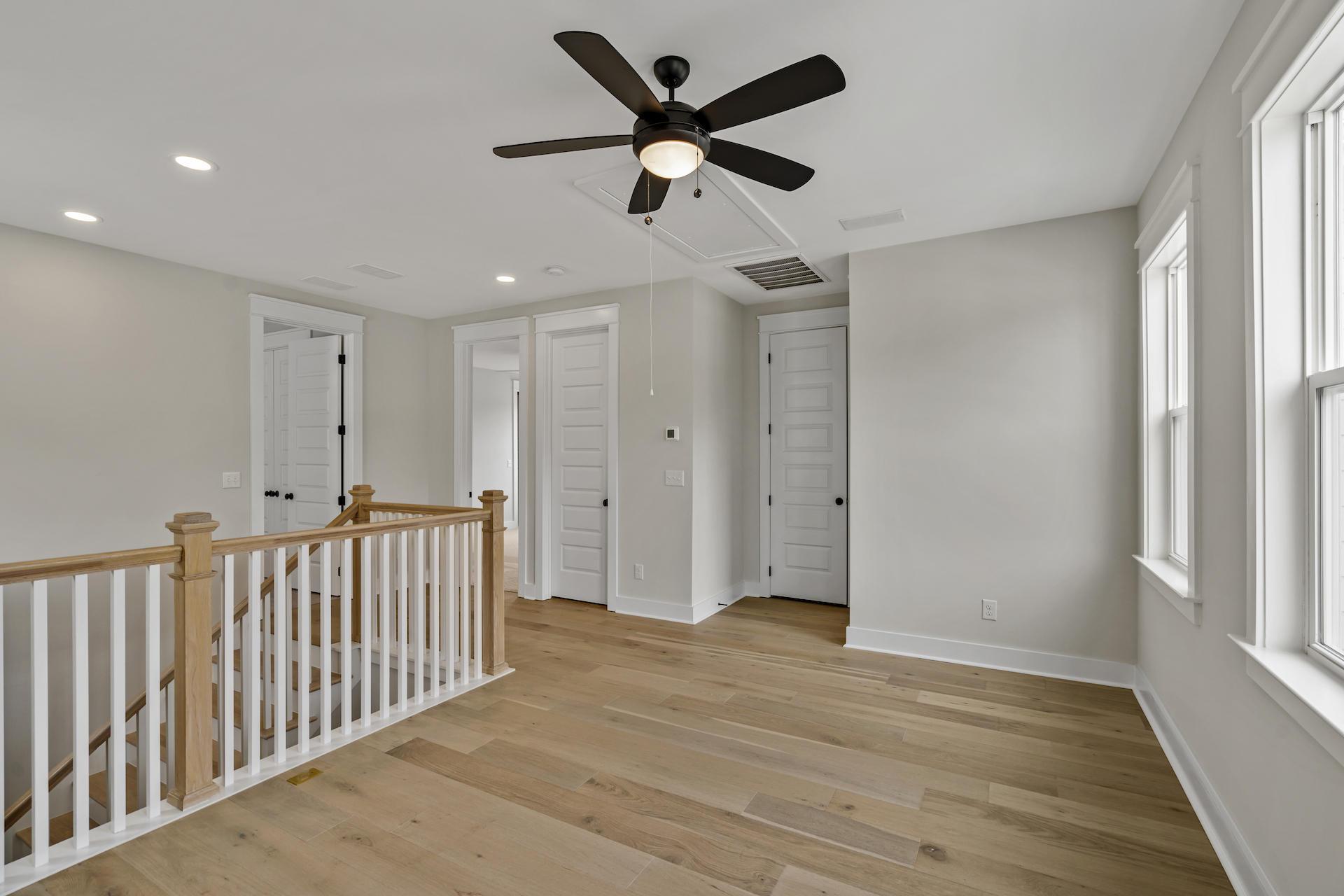 Midtown Homes For Sale - 1527 Low Park, Mount Pleasant, SC - 9