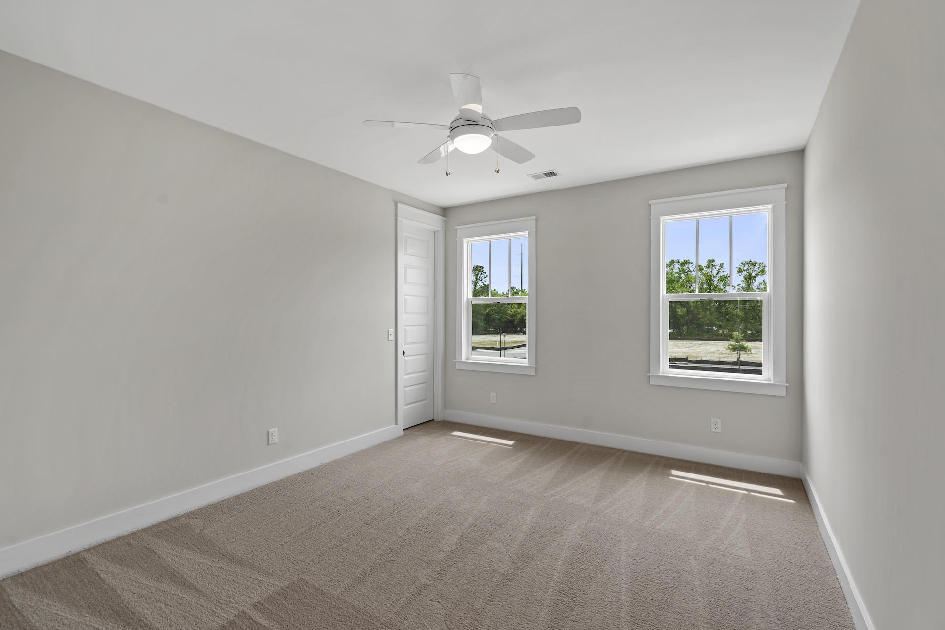 Midtown Homes For Sale - 1527 Low Park, Mount Pleasant, SC - 5
