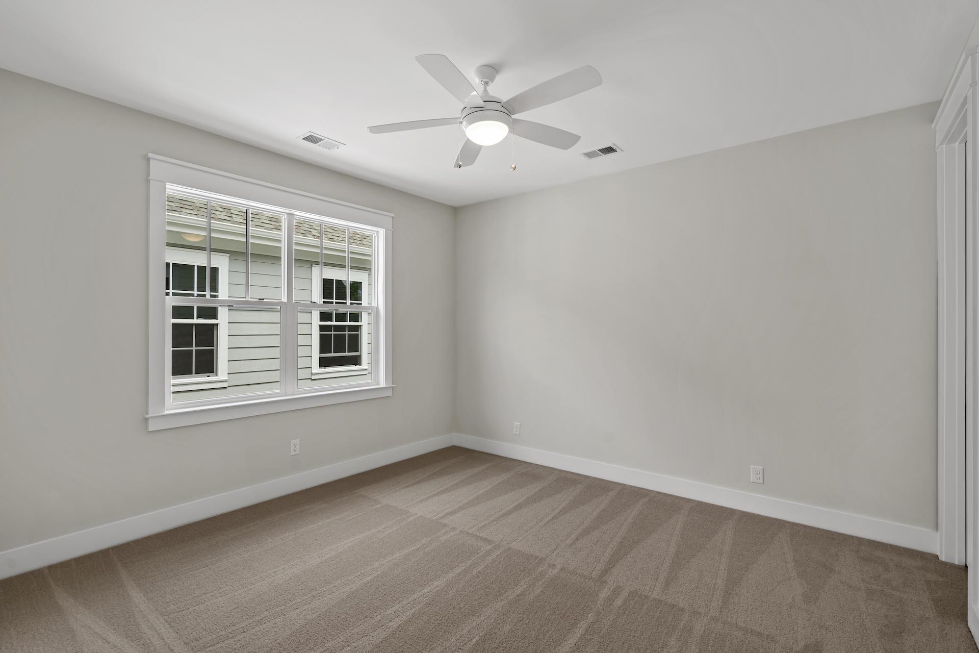 Midtown Homes For Sale - 1527 Low Park, Mount Pleasant, SC - 3