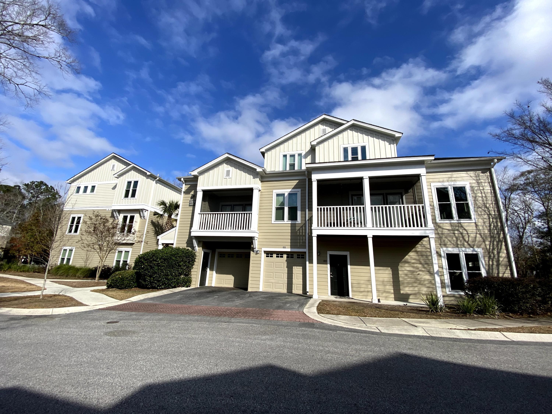 2331 Egret Crest Lane Charleston, SC 29414
