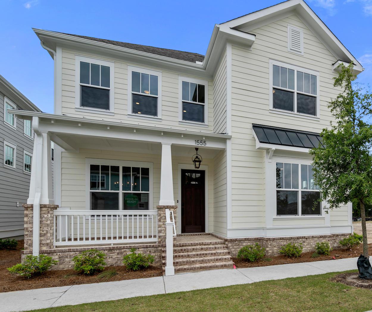 Midtown Homes For Sale - 1320 Upper Union, Mount Pleasant, SC - 27