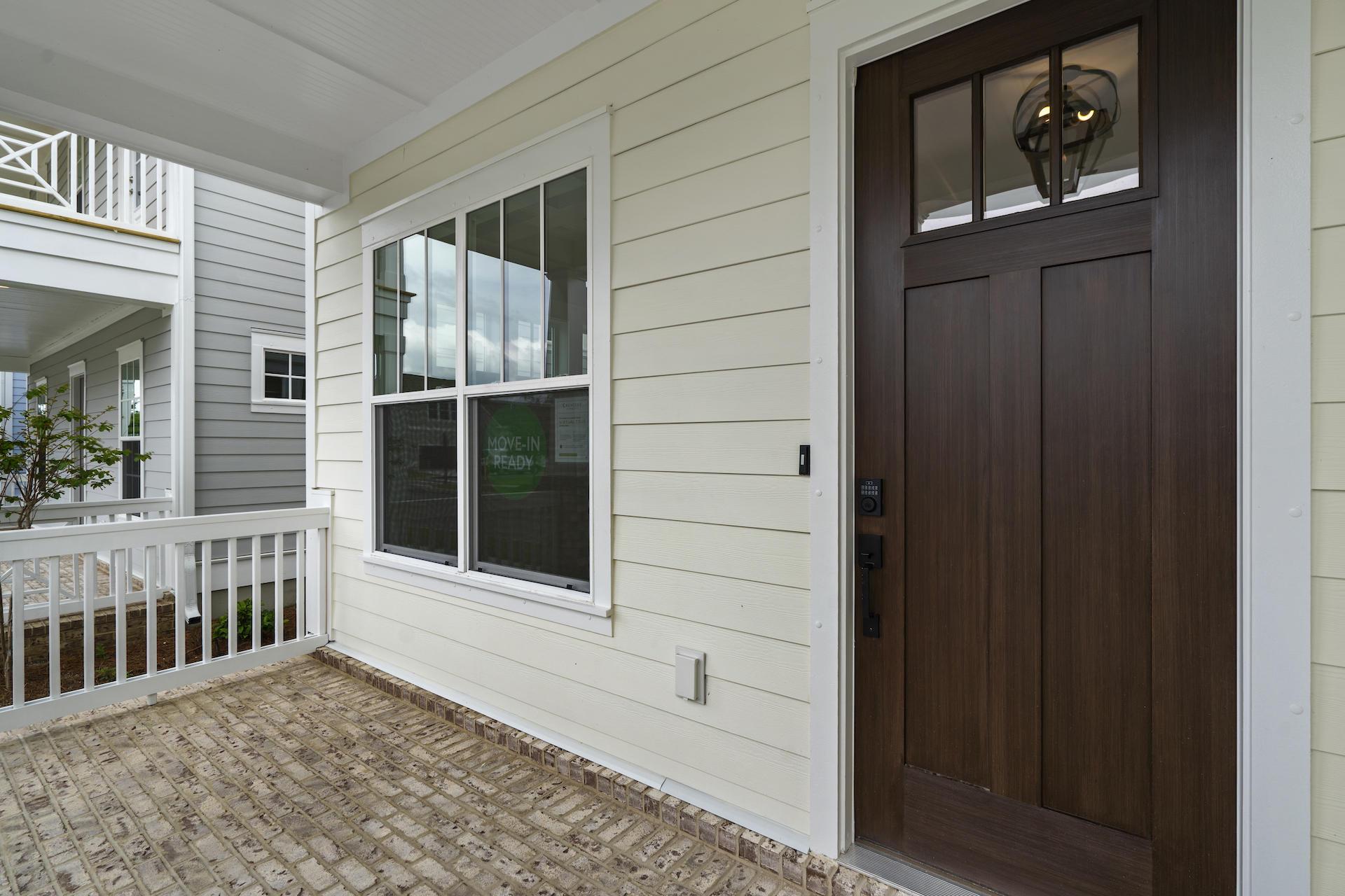 Midtown Homes For Sale - 1320 Upper Union, Mount Pleasant, SC - 29