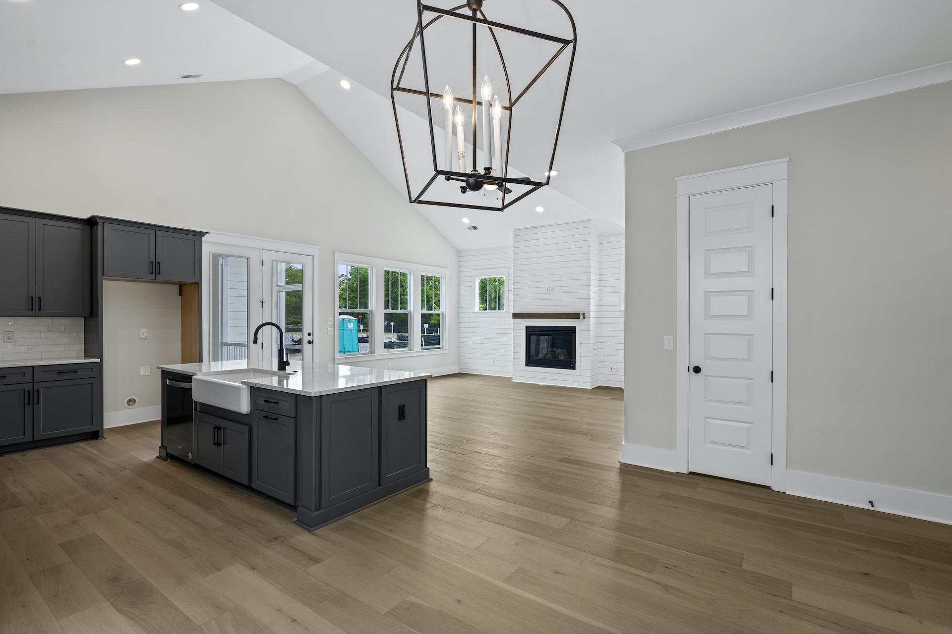 Midtown Homes For Sale - 1320 Upper Union, Mount Pleasant, SC - 34
