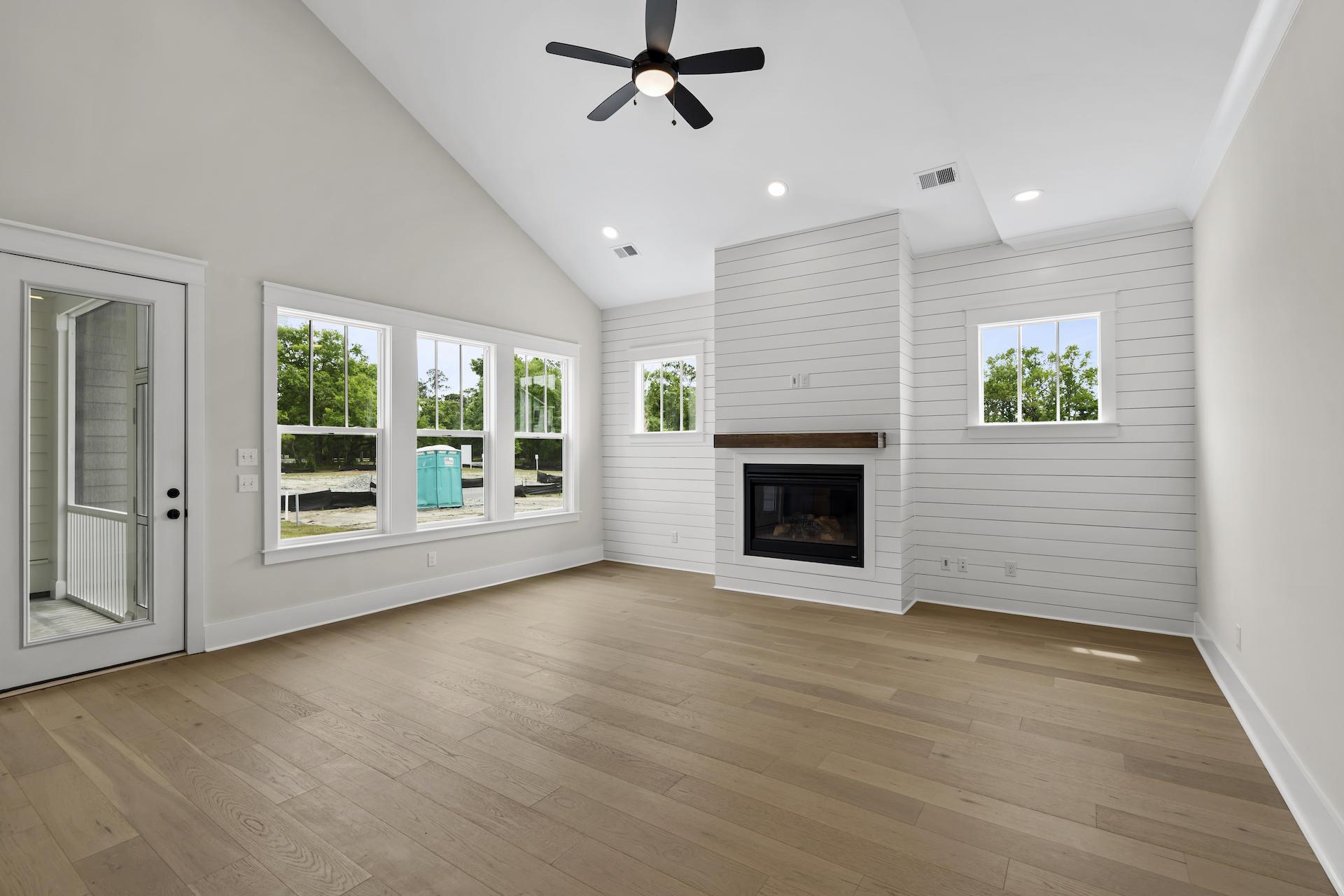 Midtown Homes For Sale - 1320 Upper Union, Mount Pleasant, SC - 9
