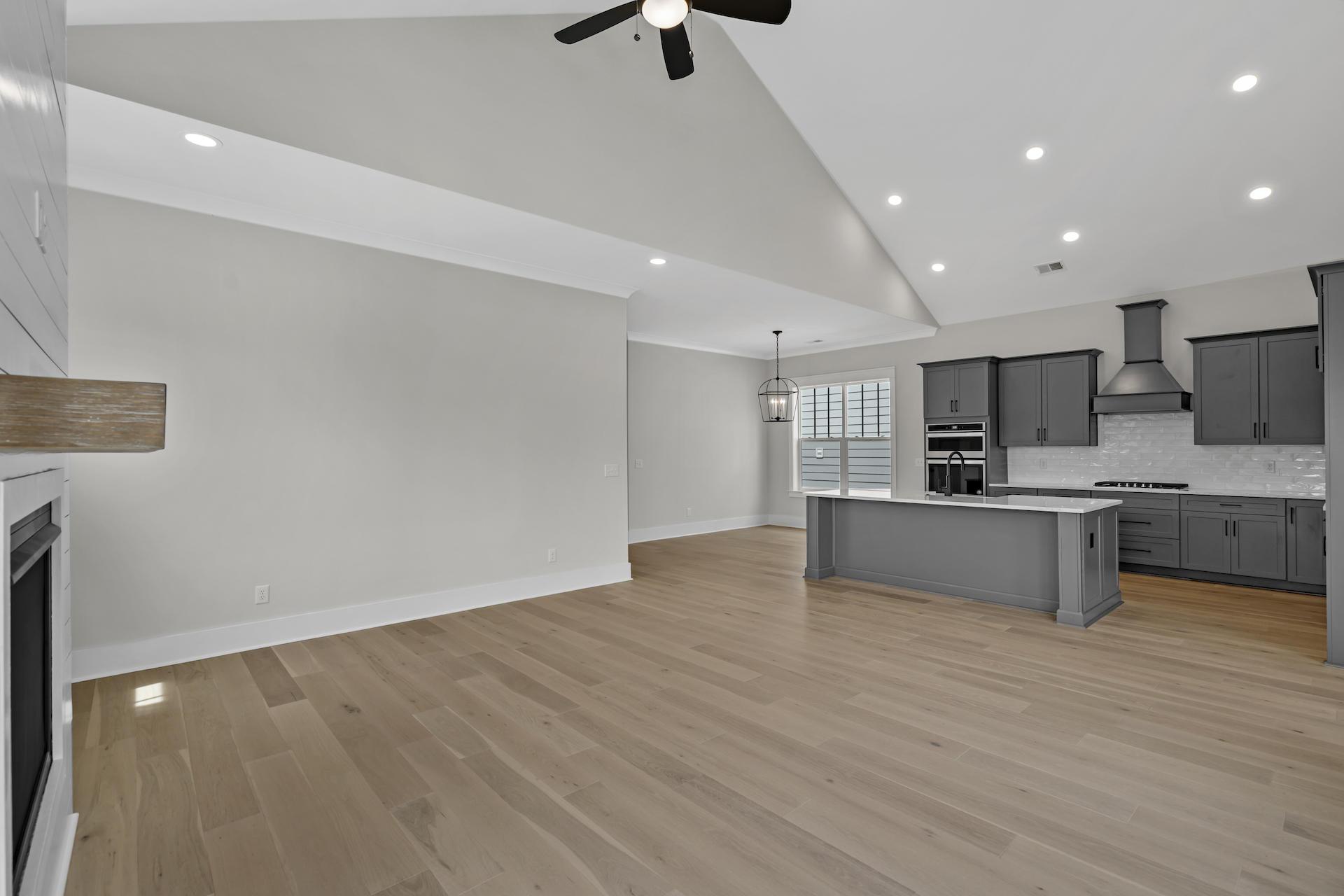 Midtown Homes For Sale - 1320 Upper Union, Mount Pleasant, SC - 10