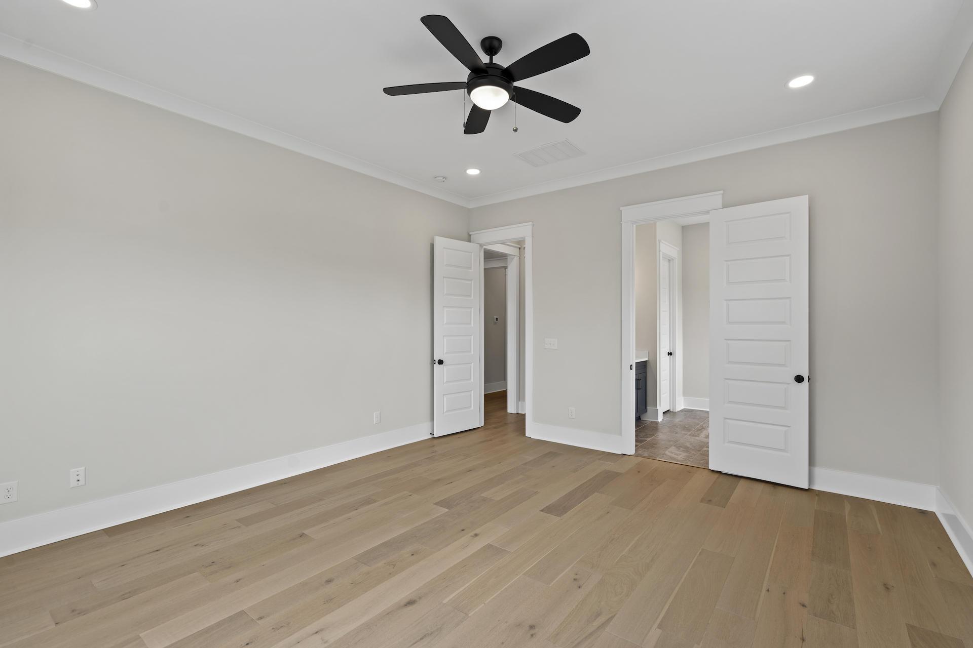 Midtown Homes For Sale - 1320 Upper Union, Mount Pleasant, SC - 12
