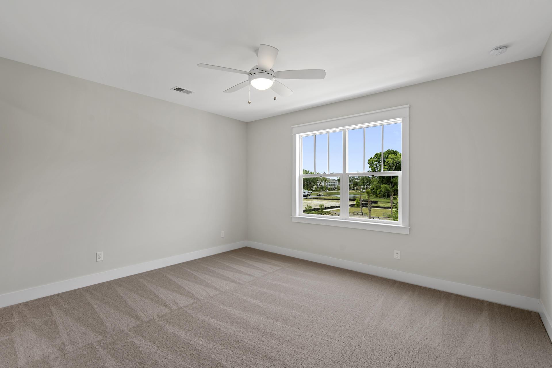 Midtown Homes For Sale - 1320 Upper Union, Mount Pleasant, SC - 18