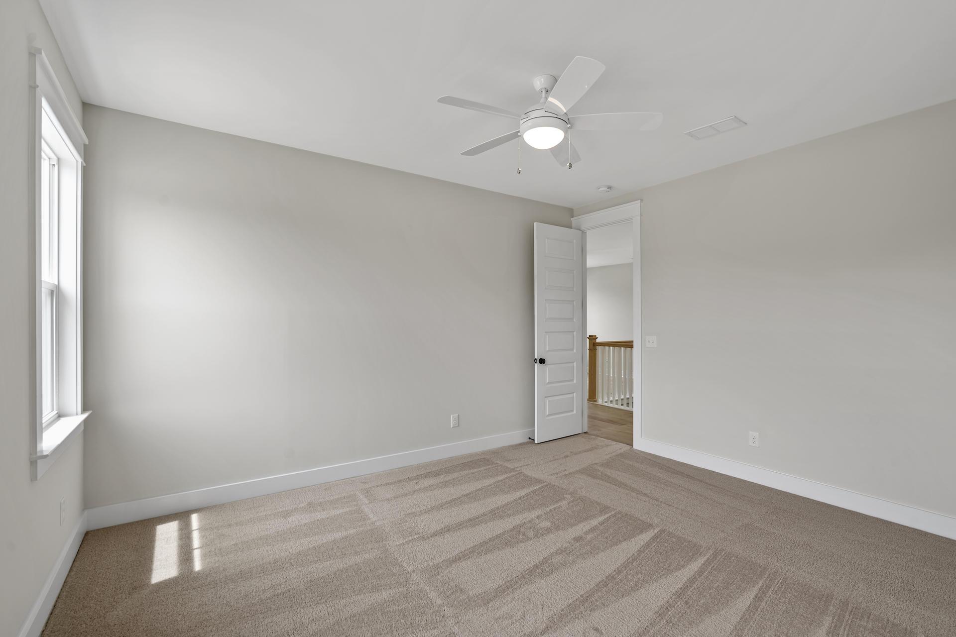 Midtown Homes For Sale - 1320 Upper Union, Mount Pleasant, SC - 15