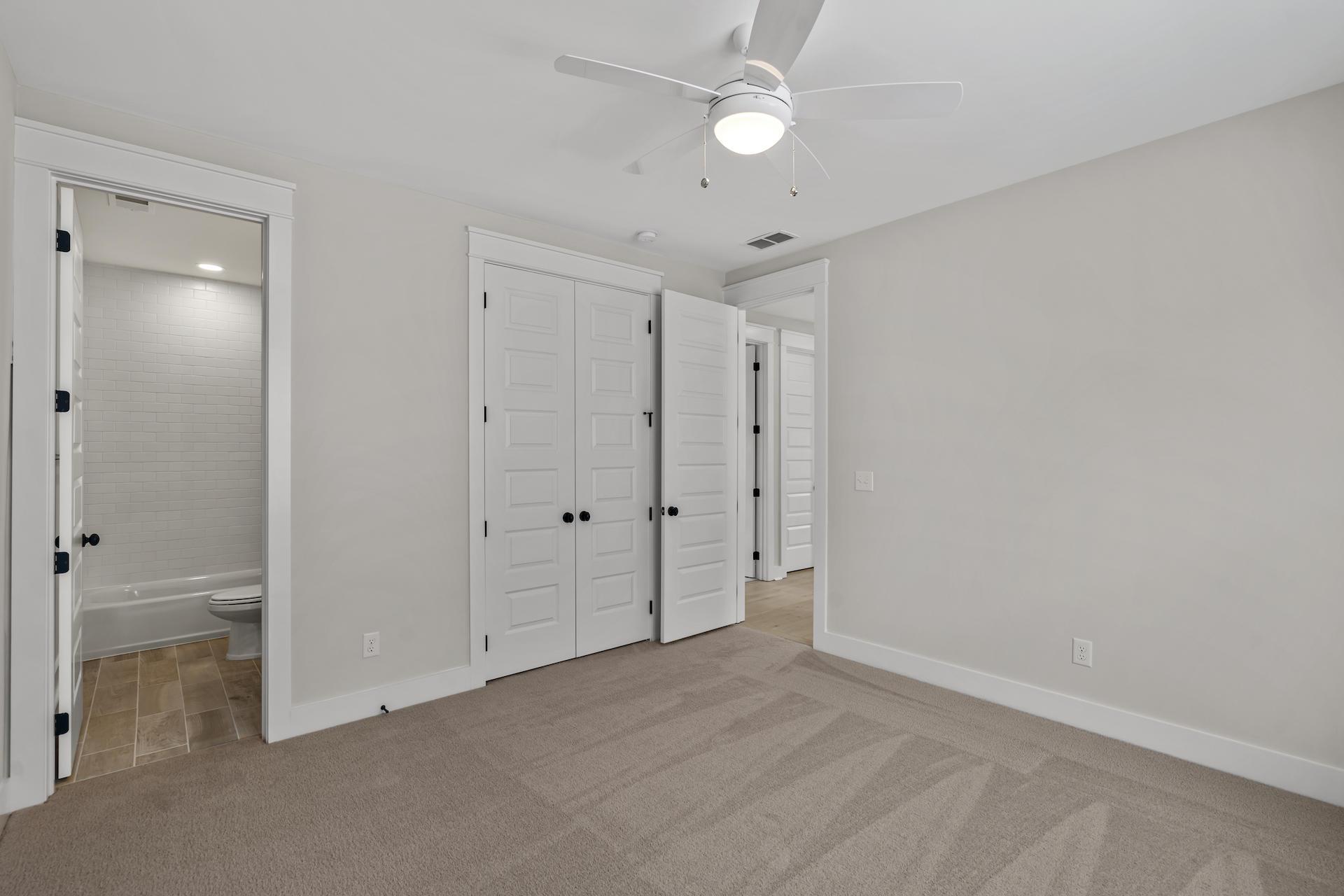 Midtown Homes For Sale - 1320 Upper Union, Mount Pleasant, SC - 6