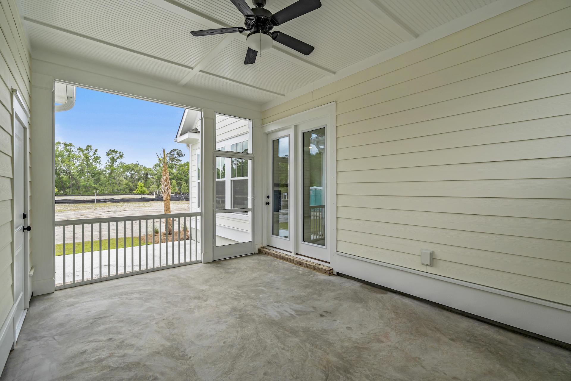 Midtown Homes For Sale - 1320 Upper Union, Mount Pleasant, SC - 4