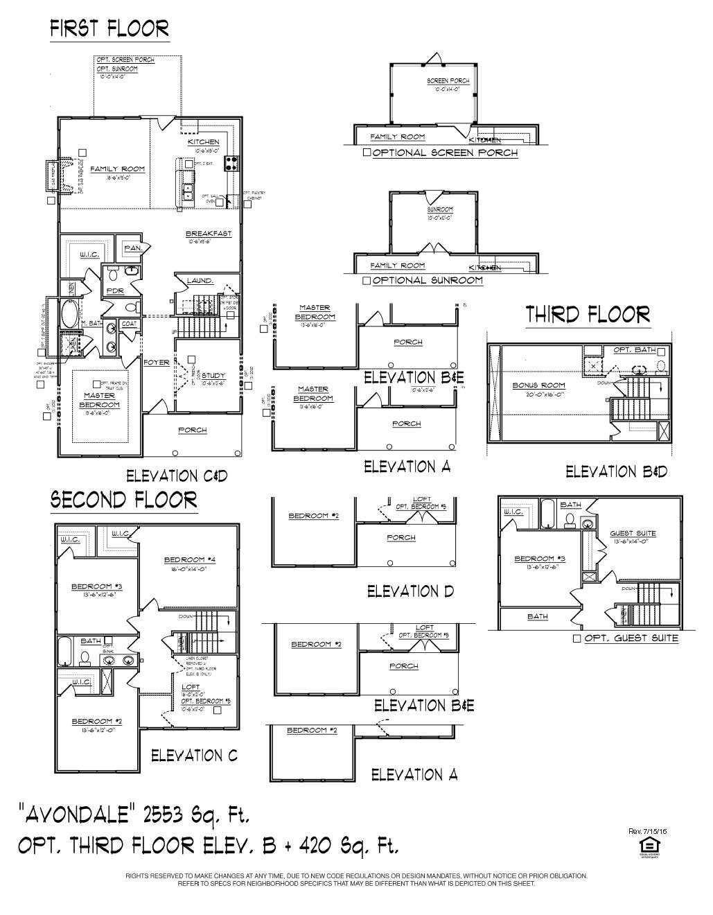 Midtown Homes For Sale - 1320 Upper Union, Mount Pleasant, SC - 0