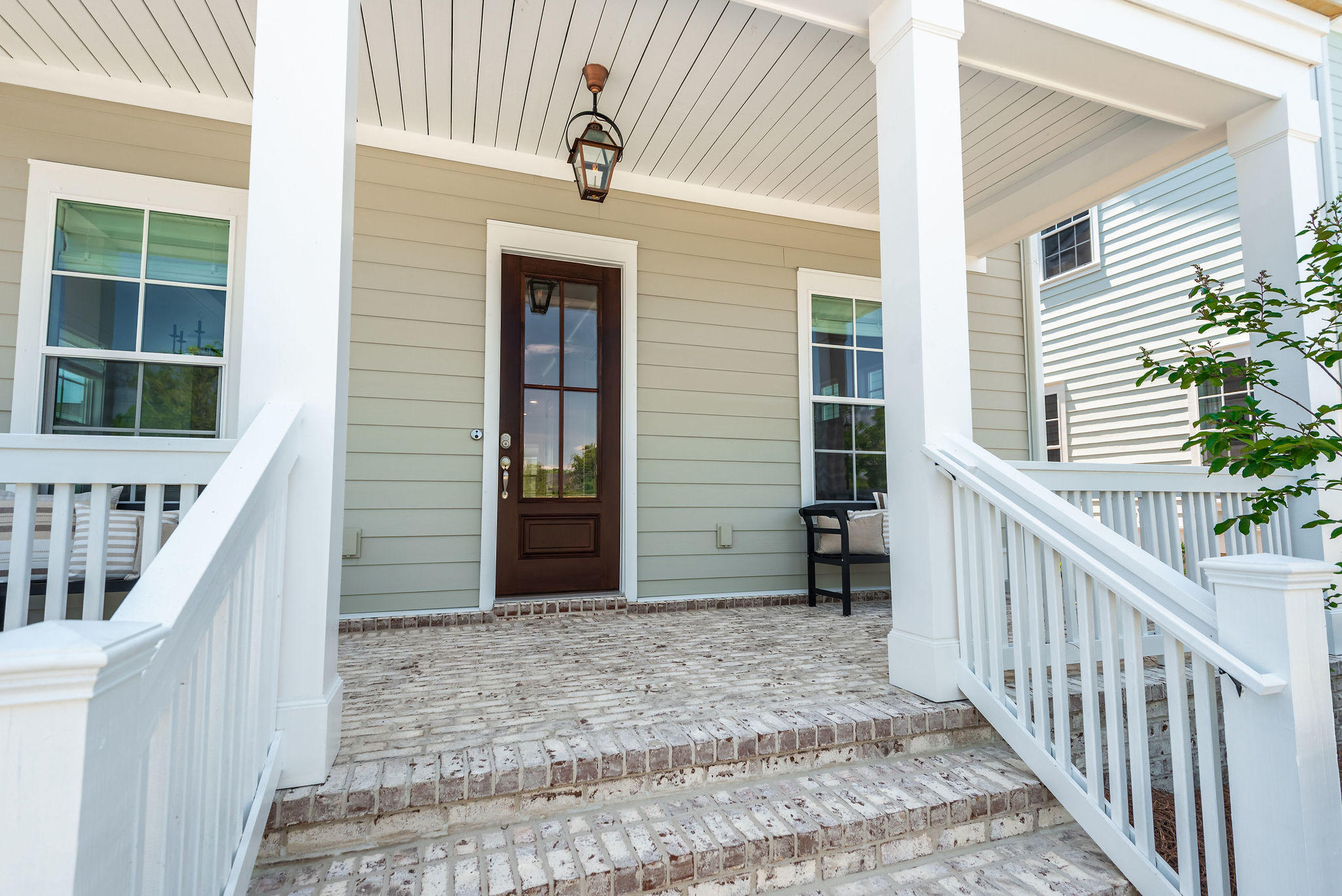 Midtown Homes For Sale - 1338 Readers, Mount Pleasant, SC - 71