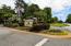4331 Hope Plantation Drive, Johns Island, SC 29455