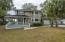 993 Pinefield Drive, Wando, SC 29492