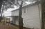 995 Pinefield Drive, Wando, SC 29492