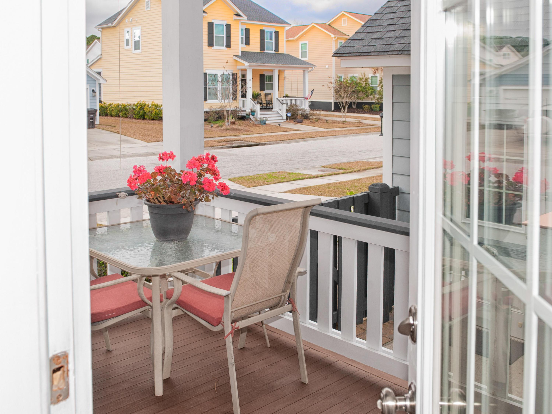 Carolina Park Homes For Sale - 1418 Crane Creek, Mount Pleasant, SC - 2