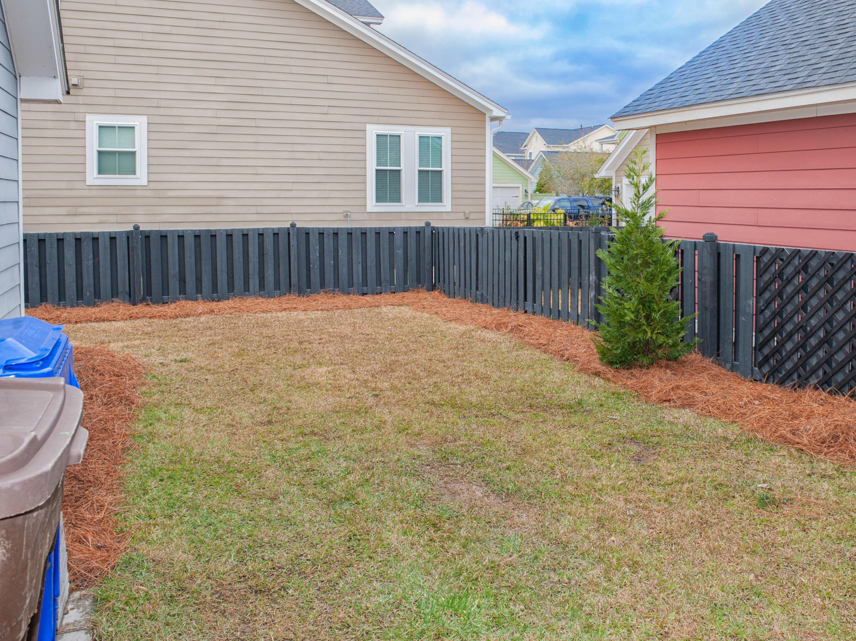 Carolina Park Homes For Sale - 1418 Crane Creek, Mount Pleasant, SC - 3