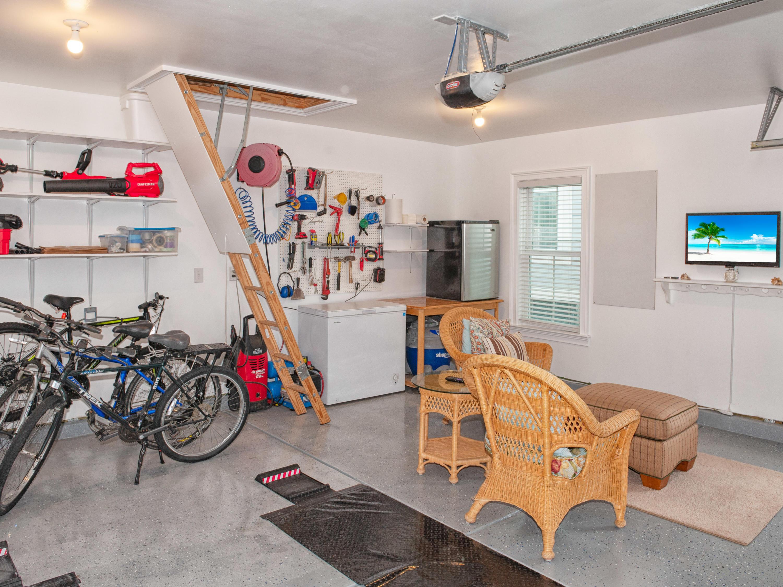 Carolina Park Homes For Sale - 1418 Crane Creek, Mount Pleasant, SC - 5