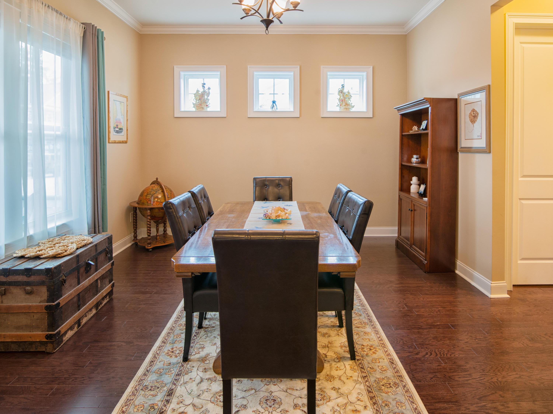 Carolina Park Homes For Sale - 1418 Crane Creek, Mount Pleasant, SC - 41