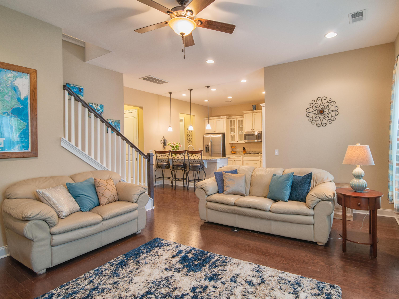 Carolina Park Homes For Sale - 1418 Crane Creek, Mount Pleasant, SC - 31